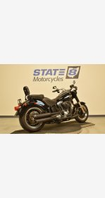 2014 Harley-Davidson Softail for sale 200664653