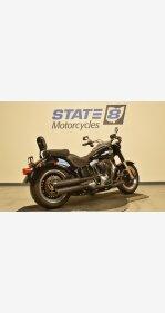 2014 Harley-Davidson Softail for sale 200664653