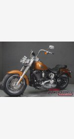 2014 Harley-Davidson Softail for sale 200669825