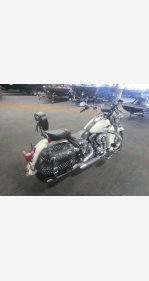 2014 Harley-Davidson Softail for sale 200684417