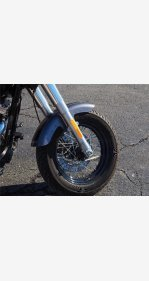 2014 Harley-Davidson Softail for sale 200690124