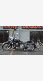 2014 Harley-Davidson Softail Heritage Classic for sale 200698092