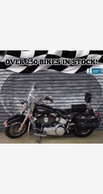 2014 Harley-Davidson Softail for sale 200721062