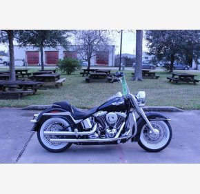 2014 Harley-Davidson Softail for sale 200725197