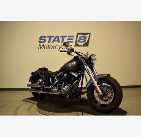 2014 Harley-Davidson Softail for sale 200765756