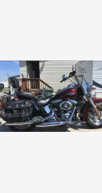 2014 Harley-Davidson Softail for sale 200774912