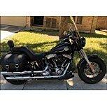 2014 Harley-Davidson Softail for sale 200780878