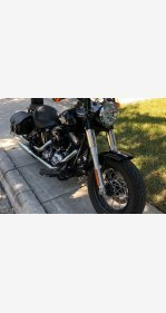 2014 Harley-Davidson Softail for sale 200780878