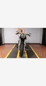 2014 Harley-Davidson Softail for sale 200782002