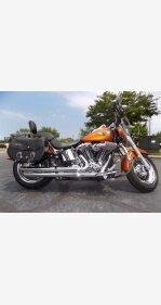 2014 Harley-Davidson Softail for sale 200783487