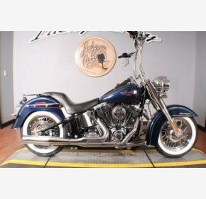 2014 Harley-Davidson Softail for sale 200784336