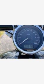 2014 Harley-Davidson Softail for sale 200785077