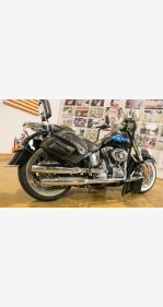 2014 Harley-Davidson Softail for sale 200786952