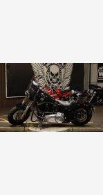 2014 Harley-Davidson Softail for sale 200787031