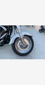 2014 Harley-Davidson Softail for sale 200789305
