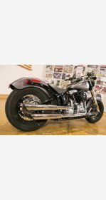 2014 Harley-Davidson Softail for sale 200789789