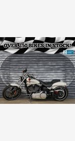 2014 Harley-Davidson Softail for sale 200794226
