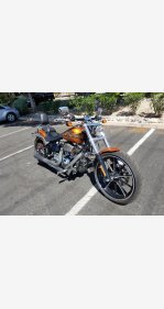 2014 Harley-Davidson Softail for sale 200794247