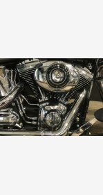2014 Harley-Davidson Softail Heritage Classic for sale 200796987