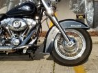 2014 Harley-Davidson Softail Heritage Classic for sale 200797215