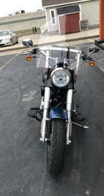 2014 Harley-Davidson Softail for sale 200816424