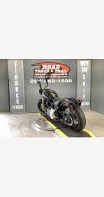 2014 Harley-Davidson Softail for sale 200817972