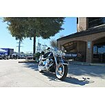2014 Harley-Davidson Softail for sale 200818239