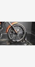 2014 Harley-Davidson Softail for sale 200820874