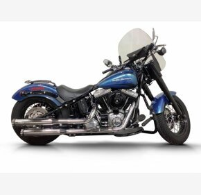2014 Harley-Davidson Softail for sale 200836715