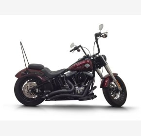 2014 Harley-Davidson Softail for sale 200837294