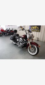 2014 Harley-Davidson Softail Heritage Classic for sale 200847426