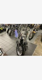 2014 Harley-Davidson Softail for sale 200862848