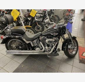 2014 Harley-Davidson Softail for sale 200862848