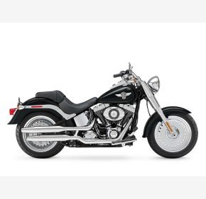2014 Harley-Davidson Softail for sale 200870984