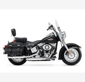 2014 Harley-Davidson Softail for sale 200873937