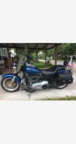 2014 Harley-Davidson Softail for sale 200876970