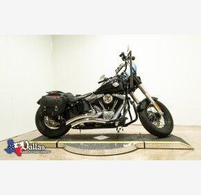 2014 Harley-Davidson Softail for sale 200881899