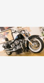 2014 Harley-Davidson Softail for sale 200904046