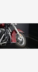 2014 Harley-Davidson Softail Heritage Classic for sale 200907310