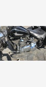 2014 Harley-Davidson Softail Heritage Classic for sale 200913773