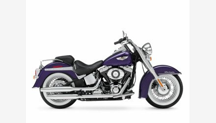 2014 Harley-Davidson Softail for sale 200917102