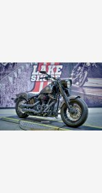 2014 Harley-Davidson Softail for sale 200933706