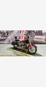 2014 Harley-Davidson Softail Heritage Classic for sale 200935360