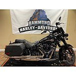 2014 Harley-Davidson Softail Heritage Classic for sale 200936550