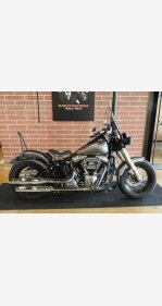 2014 Harley-Davidson Softail for sale 200939489