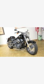 2014 Harley-Davidson Softail for sale 200943315