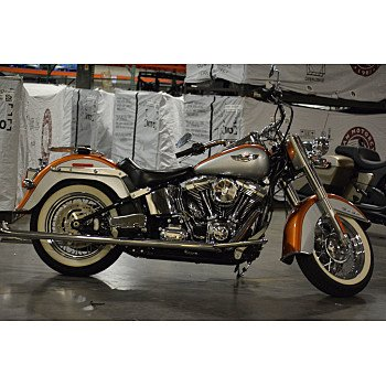2014 Harley-Davidson Softail for sale 200945141