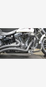 2014 Harley-Davidson Softail for sale 200945944