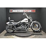 2014 Harley-Davidson Softail for sale 200946212