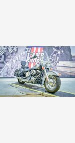 2014 Harley-Davidson Softail Heritage Classic for sale 200947256
